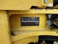 CATERPILLAR FORESTAL - ARRASTRADOR DE TRONCOS 545C equipment  photo 6