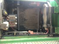 JOHN DEERE 木材装载机 2454D equipment  photo 17