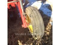 SUNFLOWER MFG. COMPANY AG TILLAGE EQUIPMENT SF7630-30 equipment  photo 10