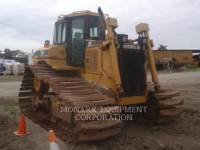CATERPILLAR TRACTORES DE CADENAS D6RIILGP equipment  photo 4