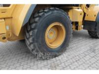 CATERPILLAR CARGADORES DE RUEDAS 930 M equipment  photo 7
