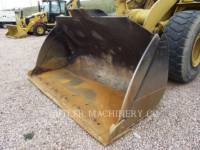 CATERPILLAR WHEEL LOADERS/INTEGRATED TOOLCARRIERS 950HFUSION equipment  photo 7