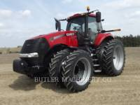 Equipment photo CASE/INTERNATIONAL HARVESTER MAG280 CVT TRACTORES AGRÍCOLAS 1