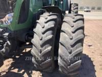 FENDT 農業用トラクタ 930 VARIO equipment  photo 17