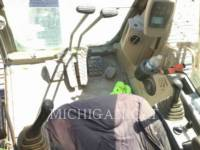 CATERPILLAR TRACK EXCAVATORS 312CL H equipment  photo 6