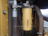 CATERPILLAR TRACTORES DE CADENAS D6K2 equipment  photo 15