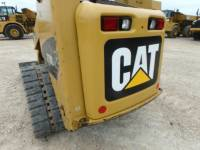 CATERPILLAR CARREGADEIRAS TODO TERRENO 279C2 equipment  photo 16