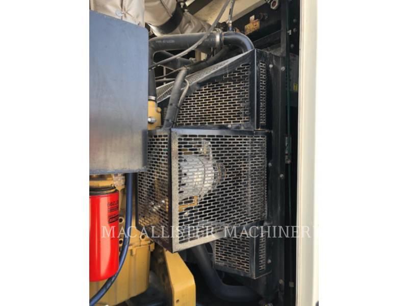 CATERPILLAR Grupos electrógenos portátiles XQ300 equipment  photo 5