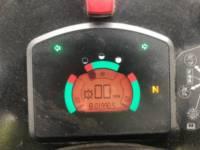 CATERPILLAR RADLADER/INDUSTRIE-RADLADER 908H2 equipment  photo 21