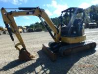 Caterpillar EXCAVATOARE PE ŞENILE 305E2CR equipment  photo 5