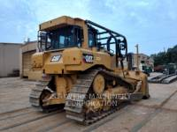 Caterpillar TRACTOARE CU ŞENILE D6T XL equipment  photo 3