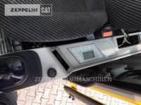 LIEBHERR ESCAVATORI GOMMATI A900C ZW L equipment  photo 24