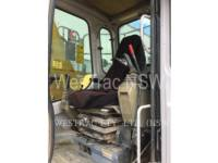 SUMITOMO EXCAVADORAS DE CADENAS SH125X-3 equipment  photo 16