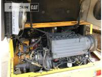 VOLVO CONSTRUCTION EQUIPMENT WHEEL LOADERS/INTEGRATED TOOLCARRIERS 502 equipment  photo 17