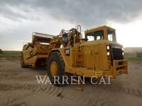 CATERPILLAR WHEEL TRACTOR SCRAPERS 623G equipment  photo 5