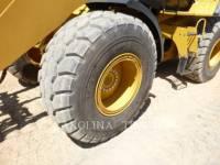 CATERPILLAR WHEEL LOADERS/INTEGRATED TOOLCARRIERS 930K equipment  photo 9