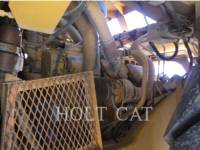 CATERPILLAR ARTICULATED TRUCKS 777F equipment  photo 6