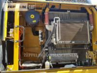 CATERPILLAR トラック油圧ショベル 320EL equipment  photo 24