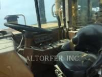 CATERPILLAR WHEEL TRACTOR SCRAPERS 631E equipment  photo 6