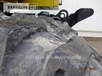 CATERPILLAR KOPARKI KOŁOWE M320F equipment  photo 16