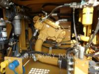 CATERPILLAR KETTEN-HYDRAULIKBAGGER 324E L equipment  photo 15