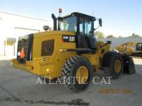 CATERPILLAR WHEEL LOADERS/INTEGRATED TOOLCARRIERS 930M equipment  photo 8