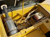 CATERPILLAR EXCAVADORAS DE CADENAS 312E L equipment  photo 17