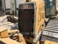 CATERPILLAR TRACK TYPE TRACTORS D5K2 XL AR equipment  photo 4