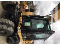 CATERPILLAR WHEEL EXCAVATORS M313D equipment  photo 22
