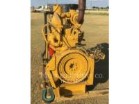 CATERPILLAR INDUSTRIAL D3306 equipment  photo 3