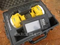 CATERPILLAR 履带式推土机 D6KLGP equipment  photo 17