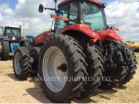 CASE AUTRES MATERIELS AGRICOLES 315 MAGNUM equipment  photo 4