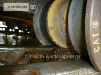 CATERPILLAR KETTENDOZER D6K2XL equipment  photo 11