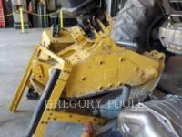 CATERPILLAR SILVICULTURA - TRATOR FLORESTAL 535D equipment  photo 13