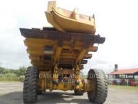 CATERPILLAR TOMBEREAUX DE CHANTIER 785C equipment  photo 6