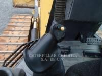 CATERPILLAR TRACK TYPE TRACTORS D6K2 equipment  photo 9