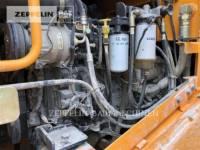 HYUNDAI CARGADORES DE RUEDAS HL760-9 equipment  photo 24
