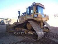 CATERPILLAR KETTENDOZER D6TLGP AC equipment  photo 6