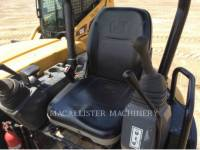CATERPILLAR RUPSGRAAFMACHINES 305ECR equipment  photo 13