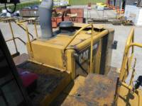 CATERPILLAR WHEEL LOADERS/INTEGRATED TOOLCARRIERS 988H equipment  photo 17