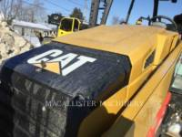CATERPILLAR TERNE 416FST equipment  photo 7