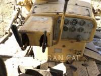 CATERPILLAR TRATORES DE ESTEIRAS D7F equipment  photo 10