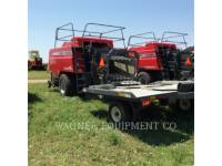 MASSEY FERGUSON 農業用集草機器 MF2170/ACM equipment  photo 3