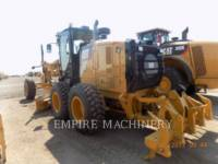 CATERPILLAR MOTONIVELADORAS 12M3 equipment  photo 3