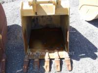 Equipment photo CATERPILLAR 315BKT36HD WT - BUCKET 1