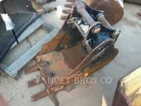 Equipment photo CATERPILLAR MHE 18