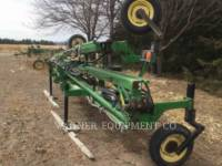 MISCELLANEOUS MFGRS SPRAYER 1000 equipment  photo 4