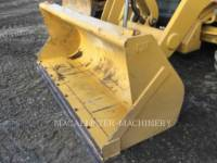 CATERPILLAR 挖掘装载机 420FST equipment  photo 11