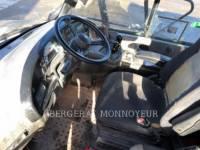 CATERPILLAR ARTICULATED TRUCKS 740 equipment  photo 3