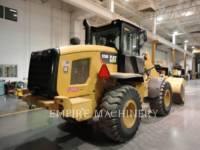 CATERPILLAR ホイール・ローダ/インテグレーテッド・ツールキャリヤ 926M equipment  photo 3